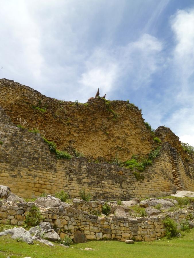 Peru (10)