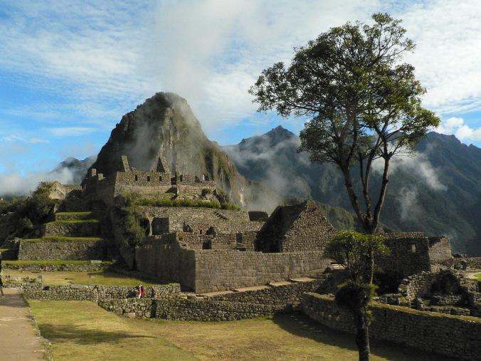 Peru (212)